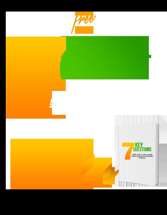 Checklist-Banner-1