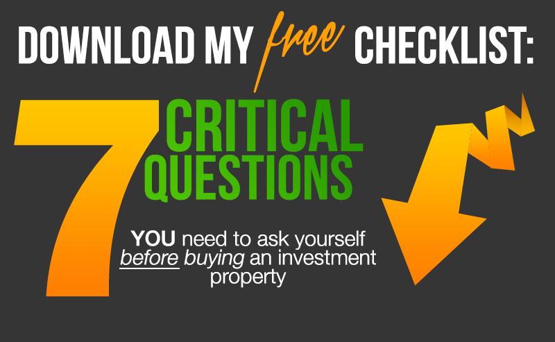 checklist-sidebar-1