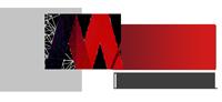 mavndigital-logo-225