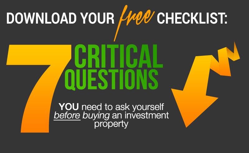 checklist-sidebar-1-new
