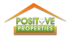 Positive Properties
